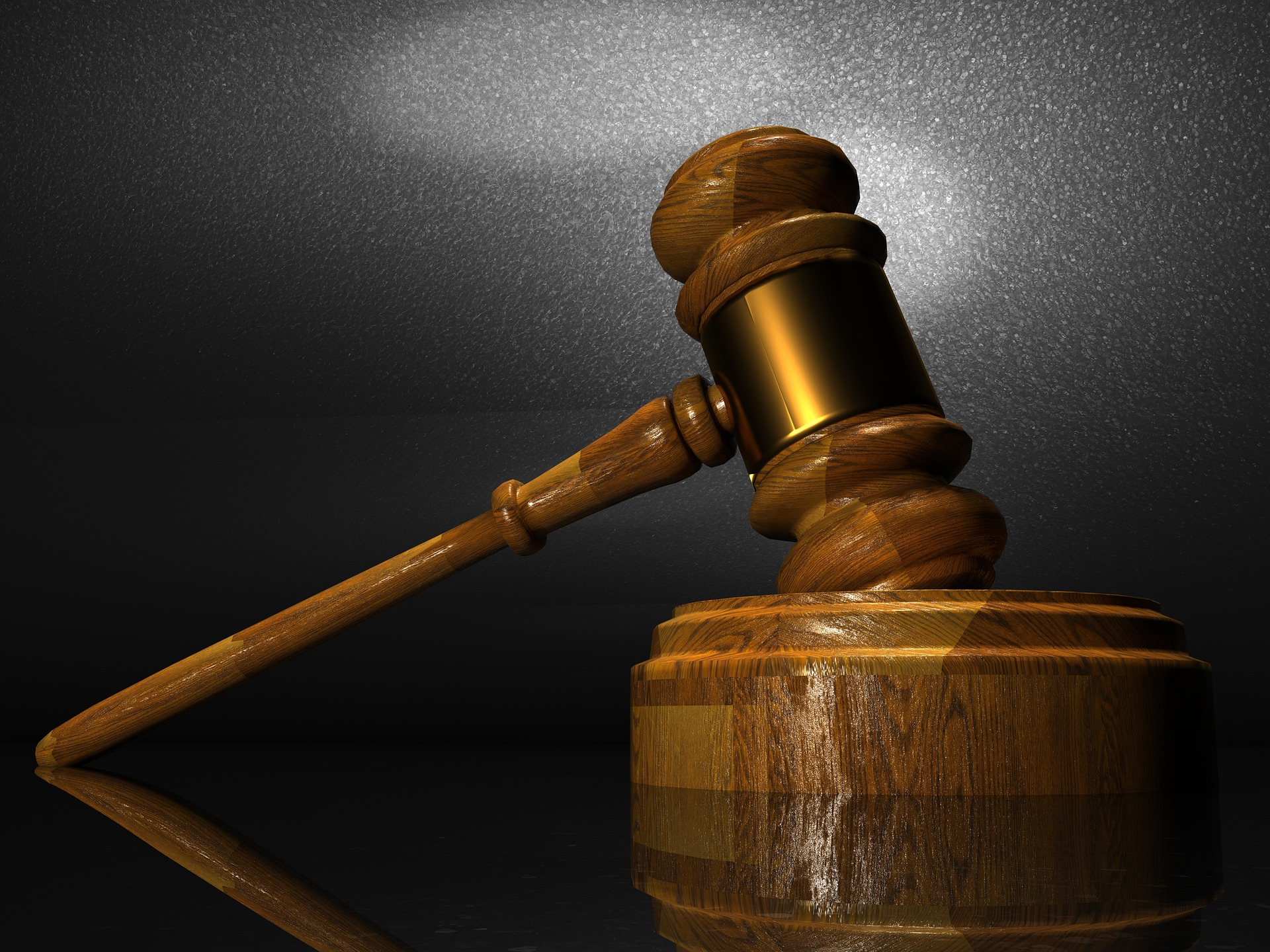 Asistencia Jurídica 24h/365 días al año